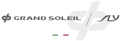logo-grandsoleil-slide-over