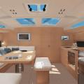 D460 charter version 1