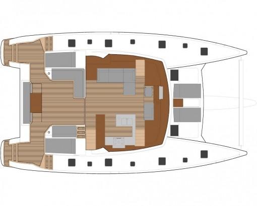 classic-main-deck-ipanema-58-580x410
