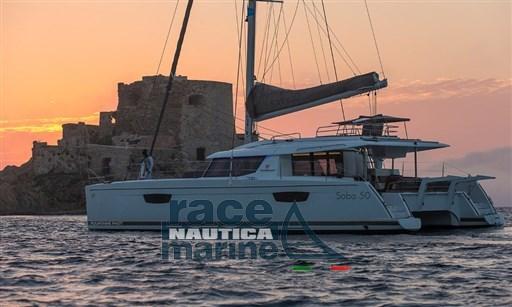 saba-50-fountaine-pajot-sailing-catamarans-img-1