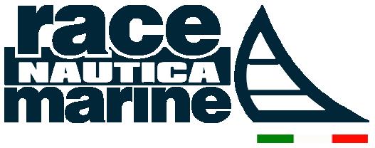 Race Nautica