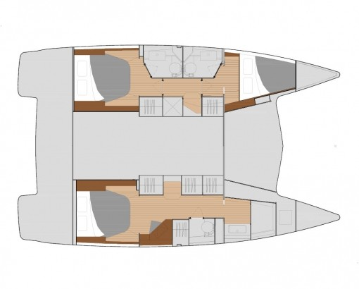 maestro-lucia-40-580x410