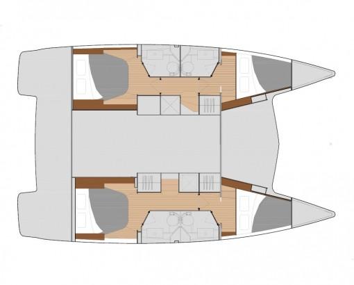 quatuor-lucia-40-580x410