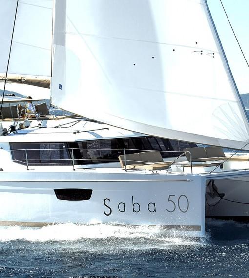 saba50-1583-950x570